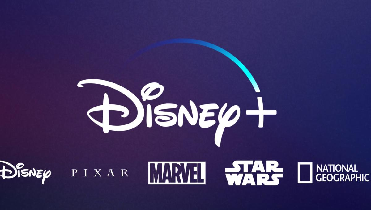 By the numbers: How the Disney+ lineup stacks up to Netflix, more