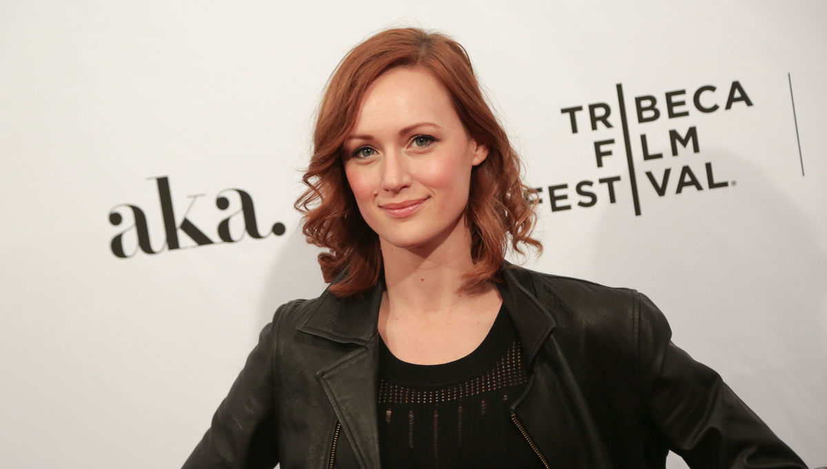 WIRE Buzz: Kerry Bishe joins Penny Dreadful sequel, Snapchat announces several sci-fi series