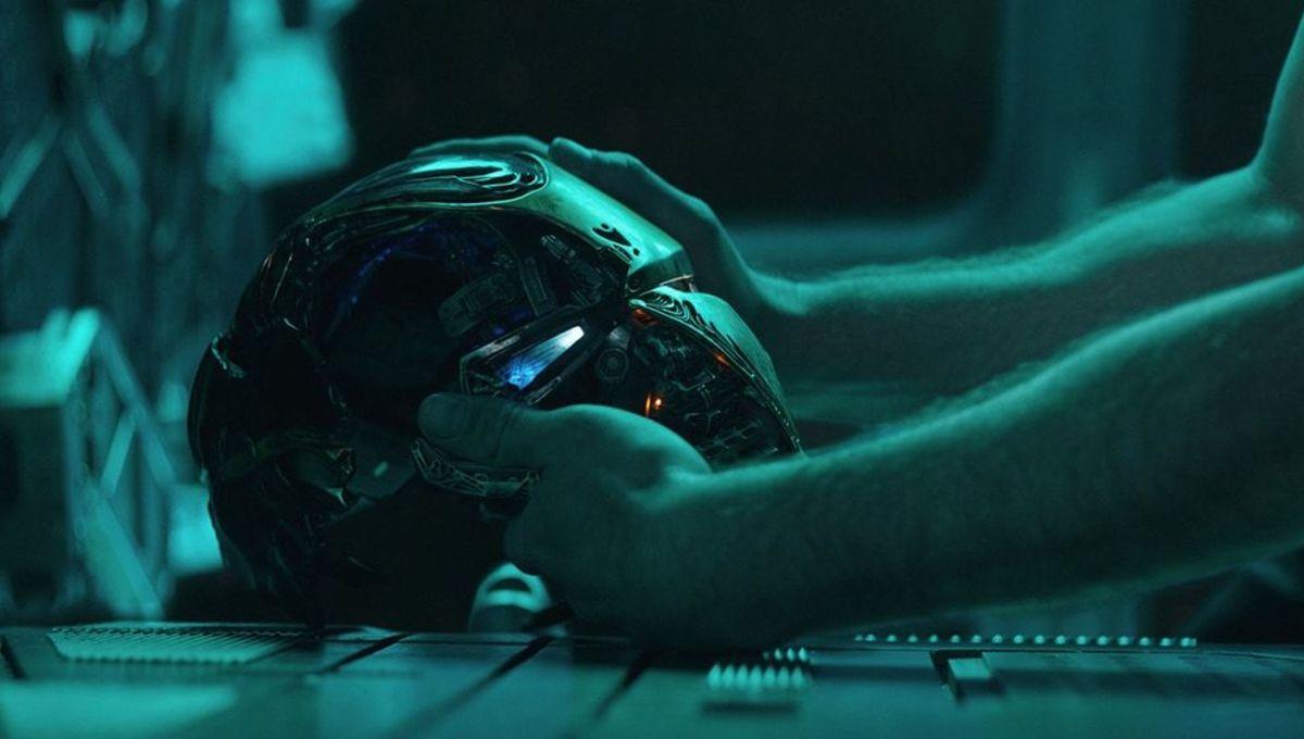 Reviewers assemble near-universal praise for Avengers: Endgame