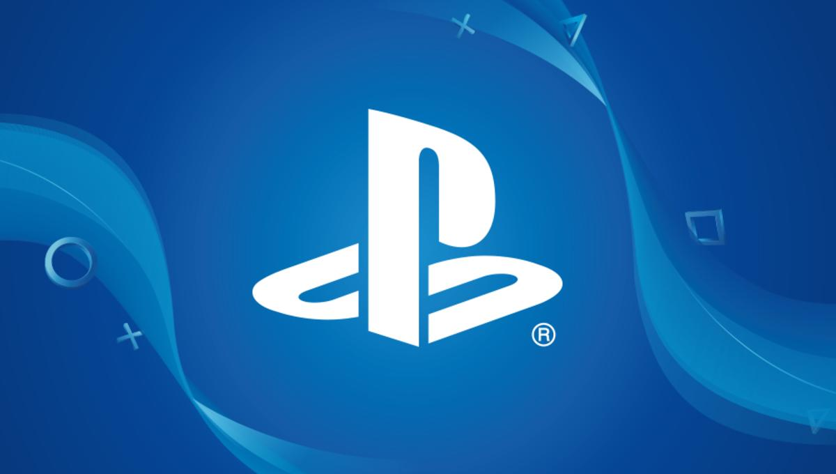 PlayStation system details, Mortal Kombat 11 launch trailer and this week's Gamegrrl news