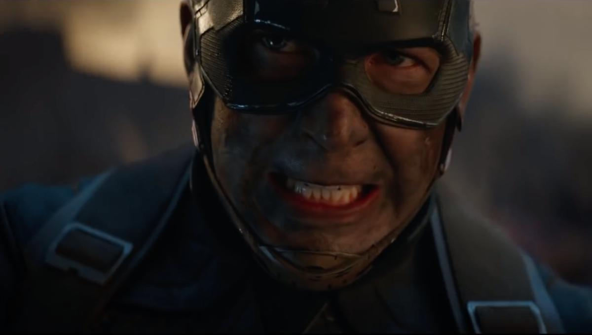 Scalpers selling Avengers: Endgame tickets for $25,000