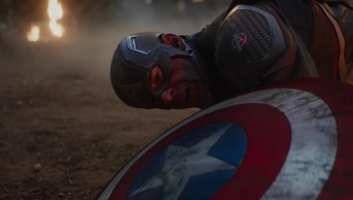 Avengers: Endgame ticket sales crash theater websites, drive