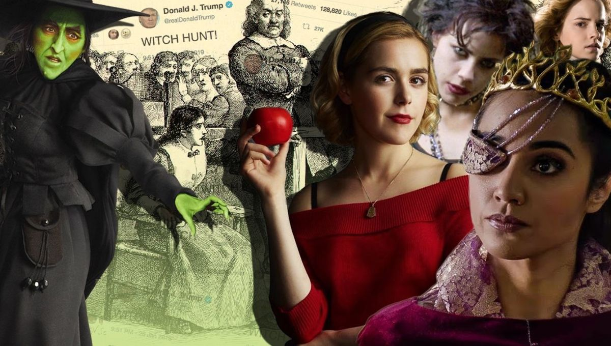 a discovery of witches s01e07 sub