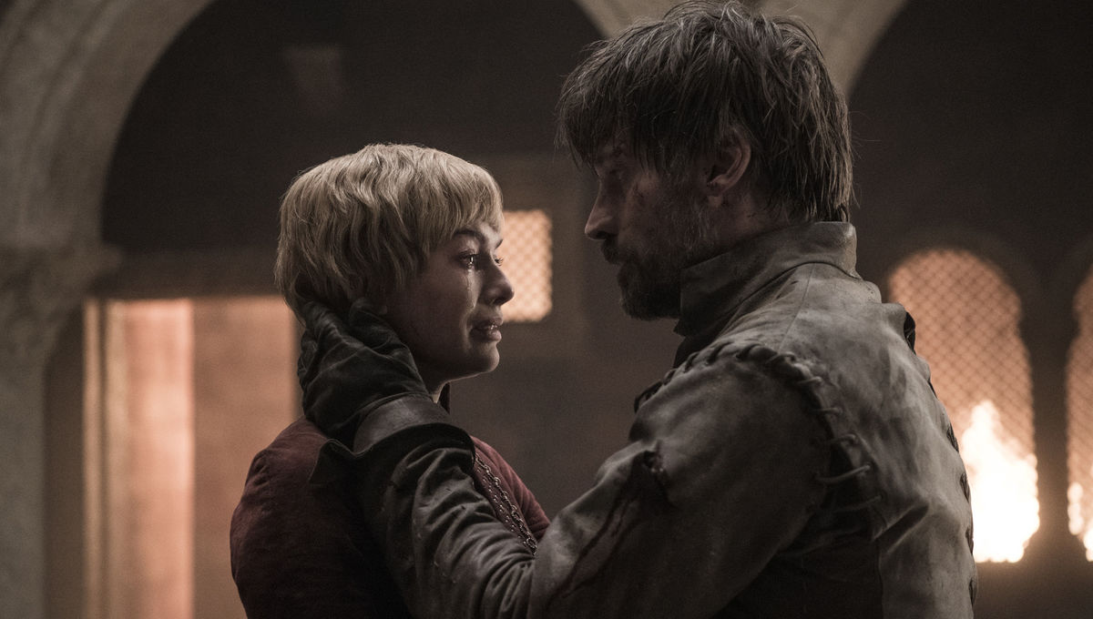 Nikolaj Coster-Waldau responds to critics of Game of Thrones' final