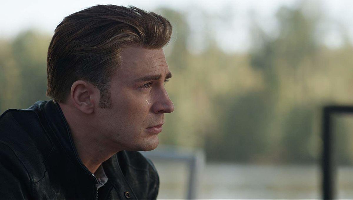 Avengers: Endgame - Anthony Mackie reveals how Chris Evans
