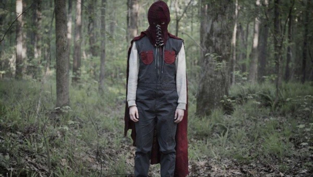 Brightburn director breaks down the ending and how a sequel