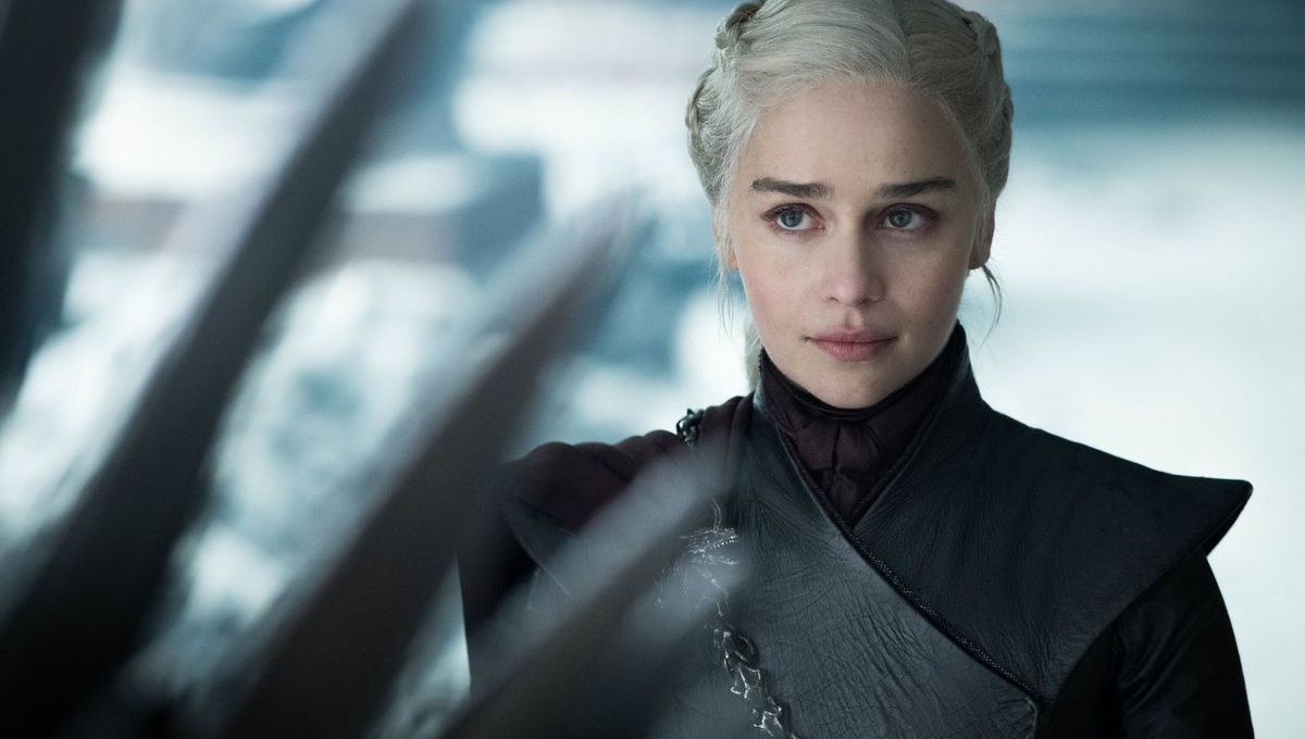 Reactions to Game of Thrones' shocking series finale: Hot takes, curated