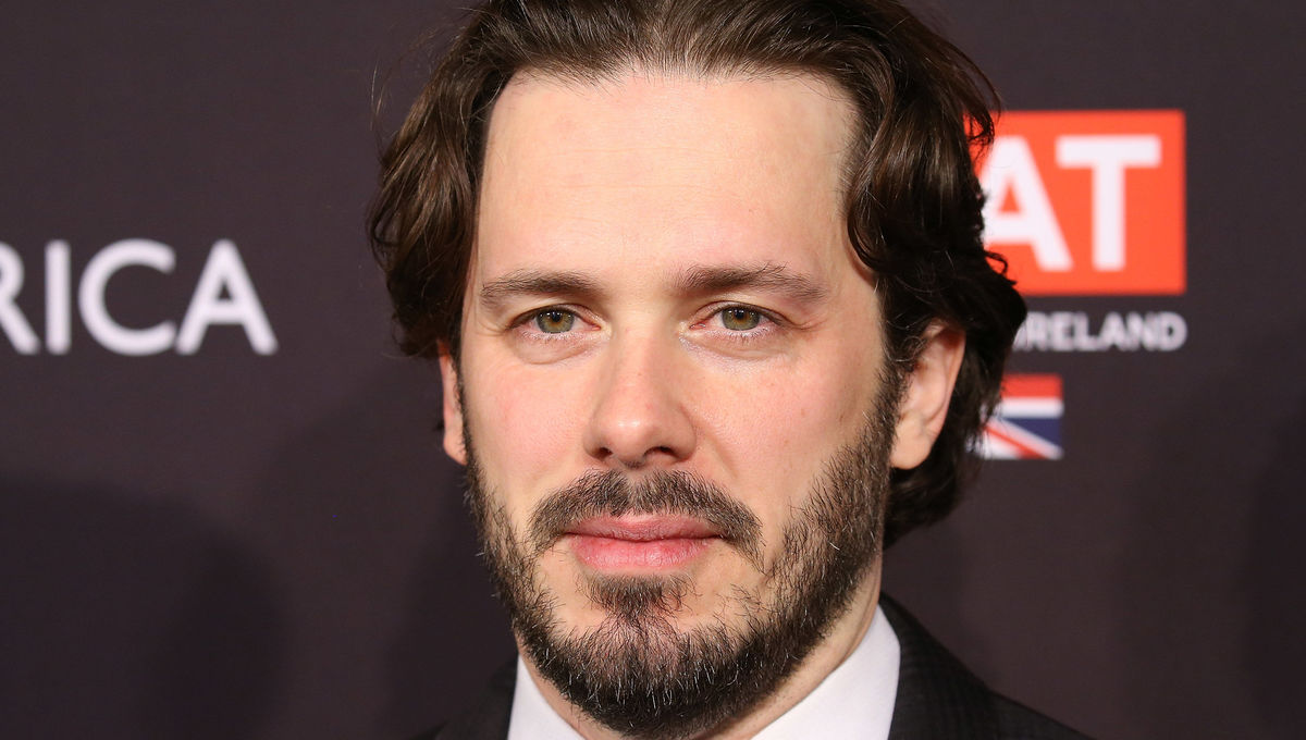 WIRE Buzz: Edgar Wright starts Last Night in Soho; Jungle Cruise reshoots; more