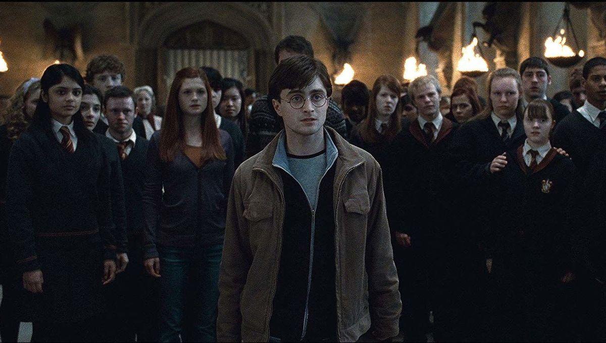 Pottermore, Warner Bros. team-up for Wizarding World Digital