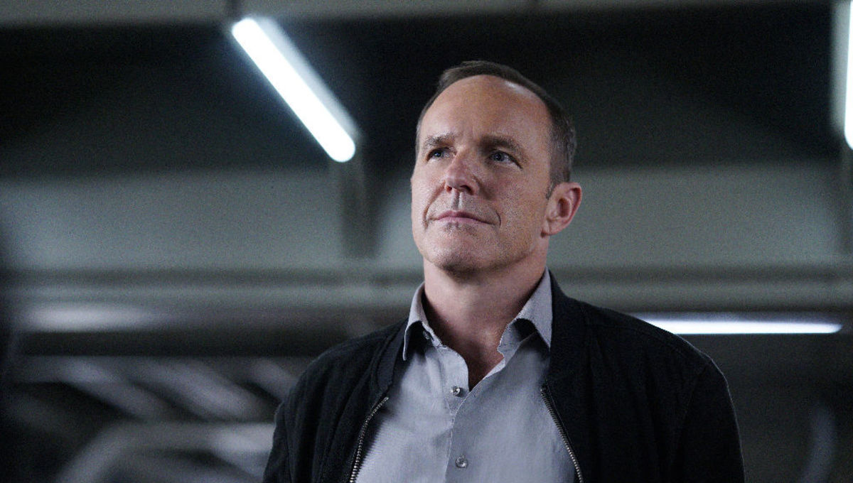 Agents of S.H.I.E.L.D.: ABC drops first action-packed trailer for Season 6