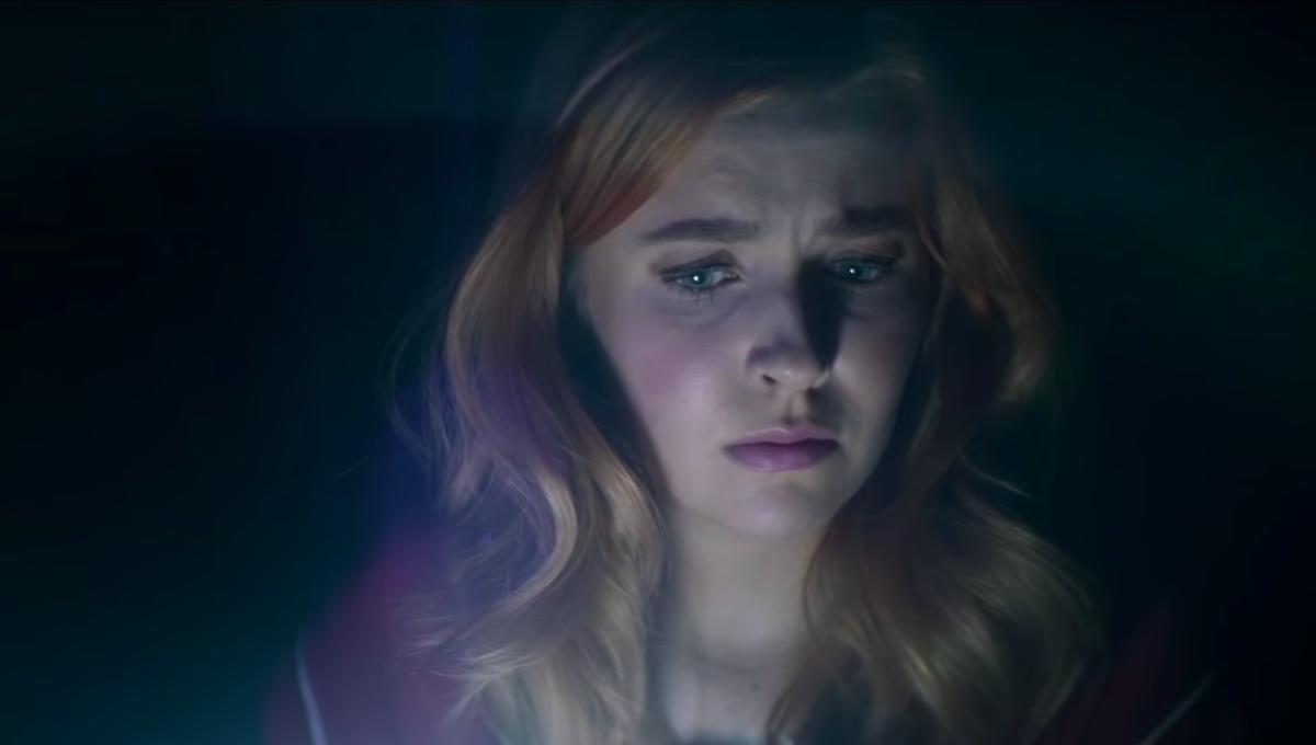 WIRE Buzz: The Tick canceled, The CW tracks down first Nancy Drew trailer