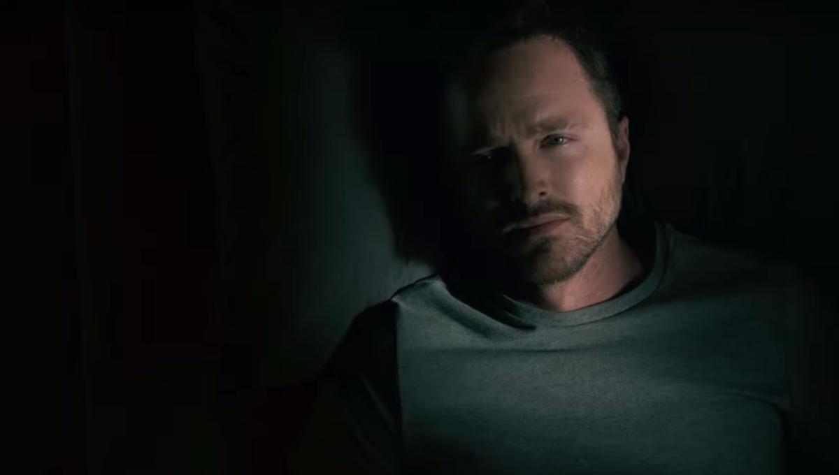 HBO to Bring Westworld Season 3 To San Diego Comic Con