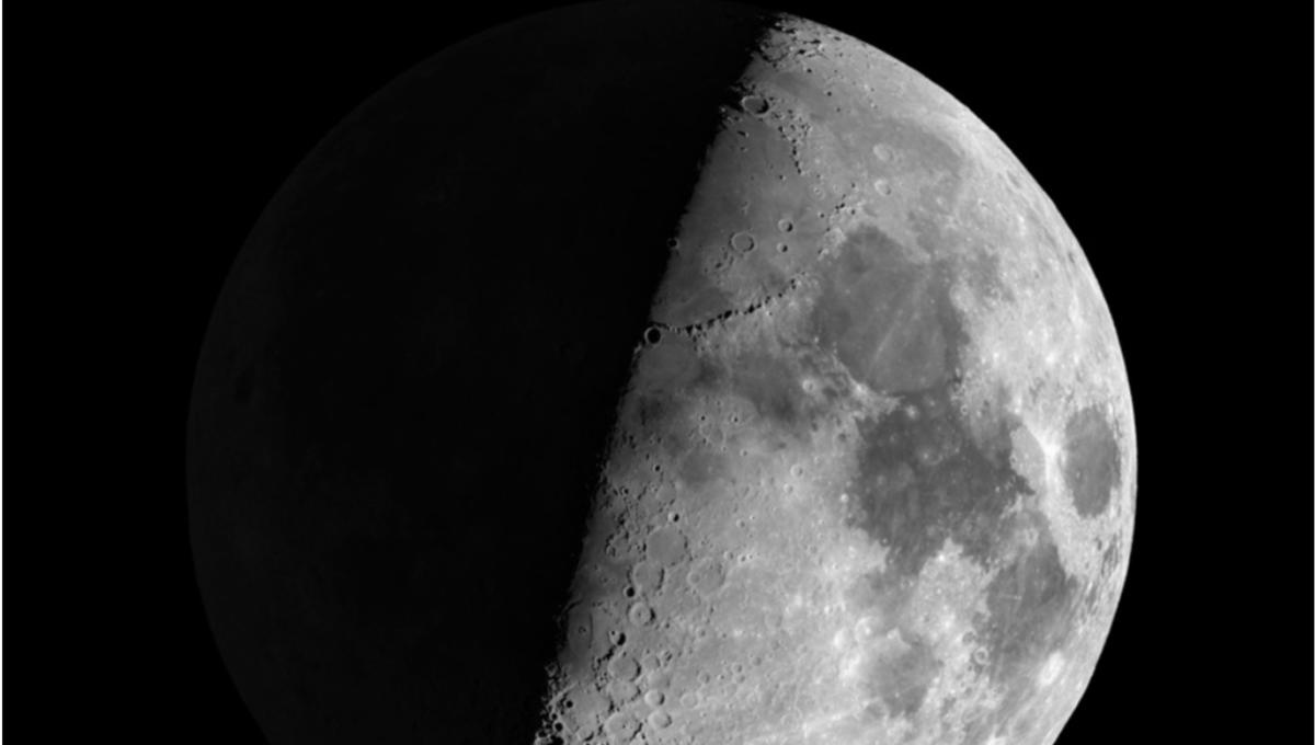 What it's going to take for NASA to pick your lunar lander