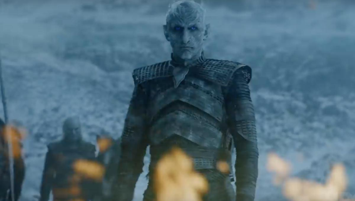 Judges cite 'meaningless' Game of Thrones Season 8 storyline in decision