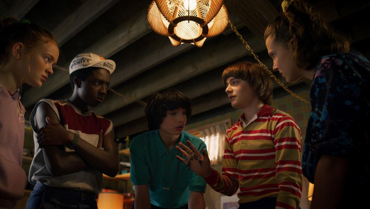 Netflix: 5 Stranger Things Season 3 theories that are