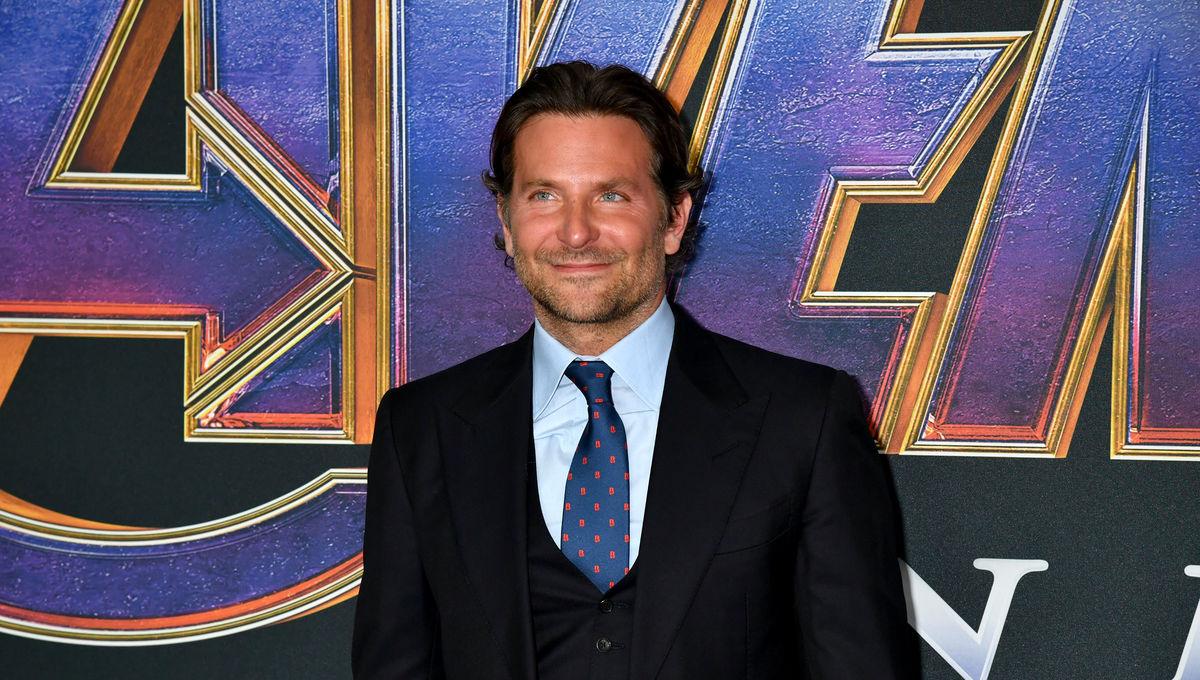 WIRE Buzz: Bradley Cooper closing in on lead for Guillermo del Toro's next movie; more
