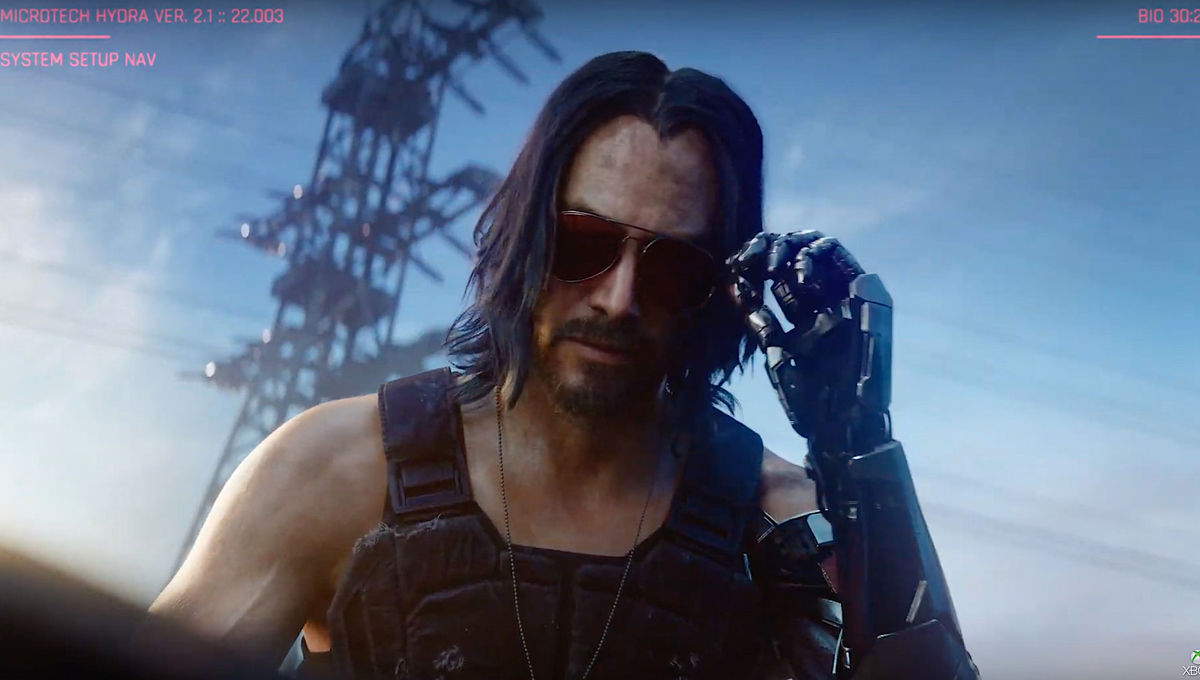 keanu_reeves_in_cyberpunk_2077_via_xbox_
