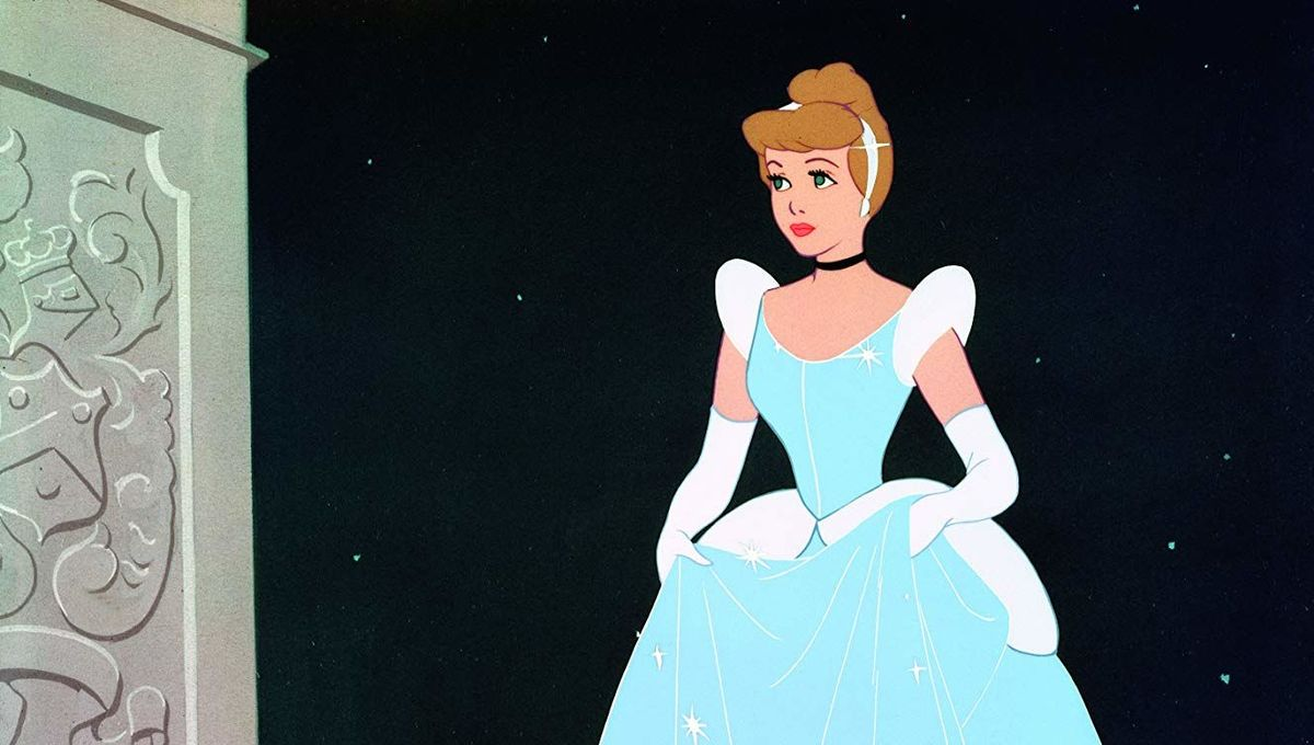 WIRE Buzz: Cinderella rides into Library of Congress; Hamill is a