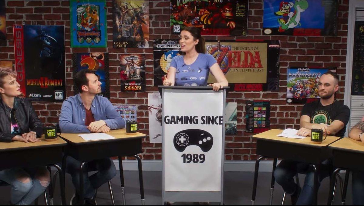 SNES vs. Sega Genesis: Let's settle the score!