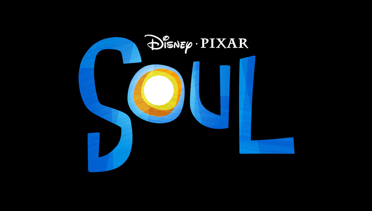 Soul: Pixar's next film seeks 'answers to life's most important