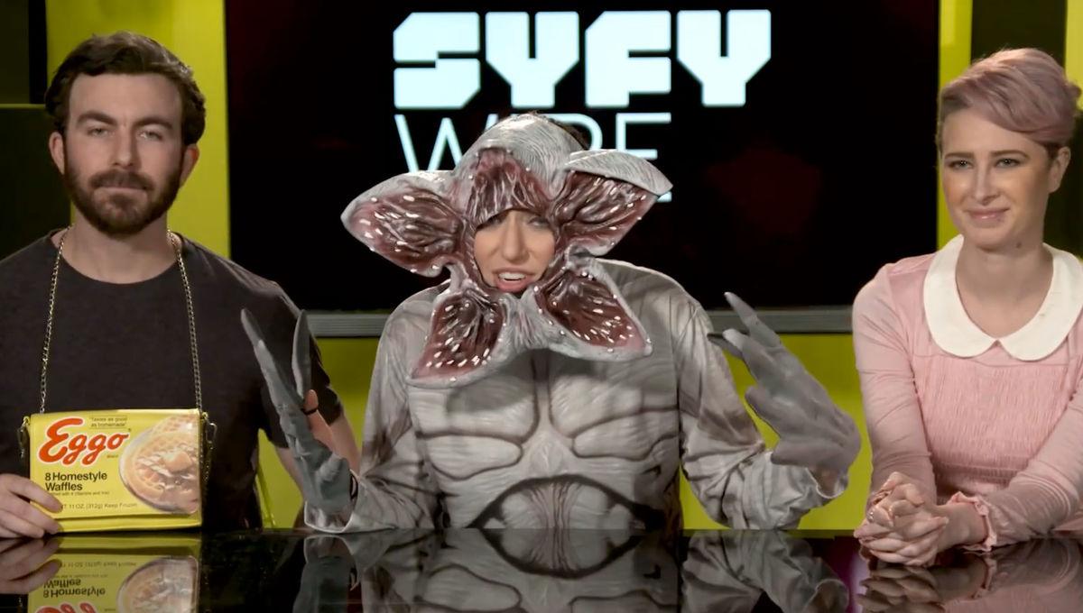 Stranger Things 3 fan theories – legit or bulls***?