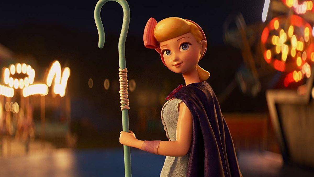 The Week in Geek: Is Toy Story ending? Is Endgame ending? Is anything ending?