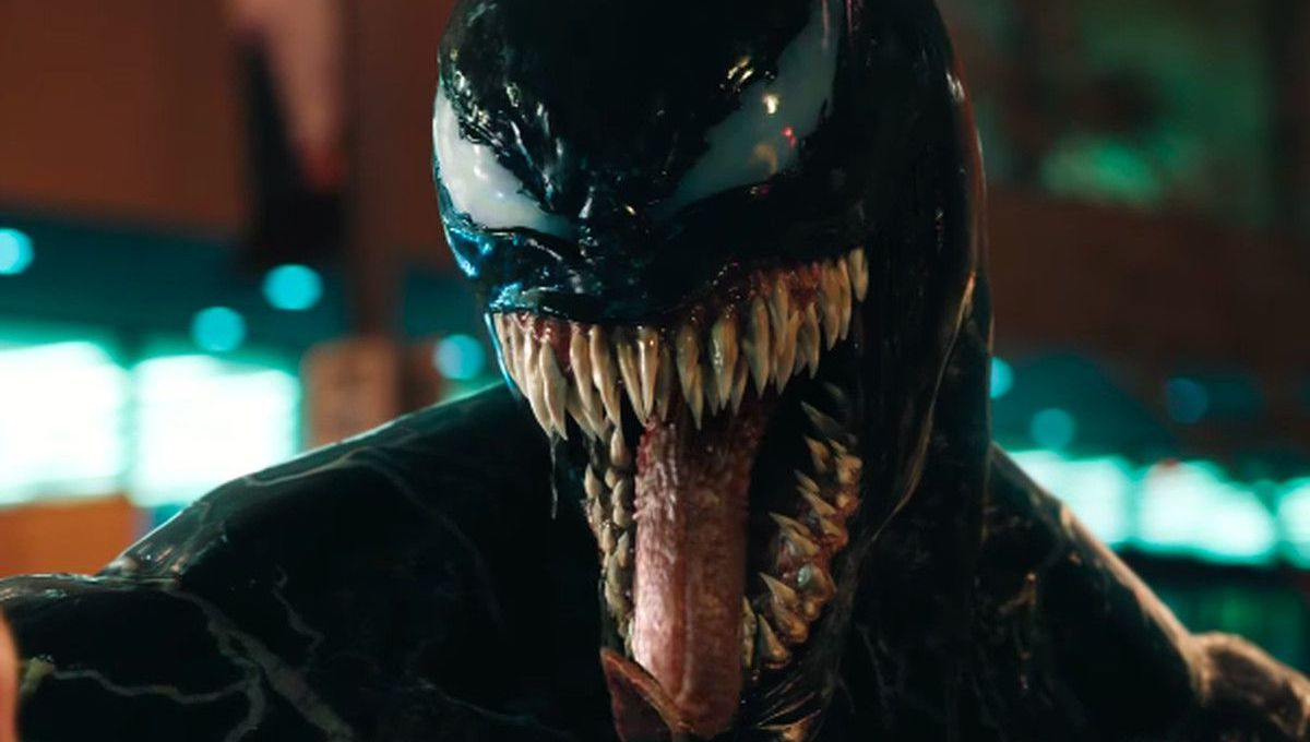 Venom director Ruben Fleischer says franchise will 'lead' to Spider-Man crossover