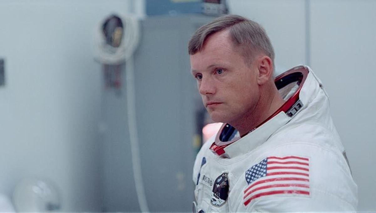 Revisiting Apollo 11 Episode 4: 'The Final Hurdle - Quarantine'