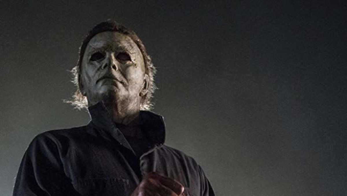 Best Horror Movies on HBO 2019 Halloween