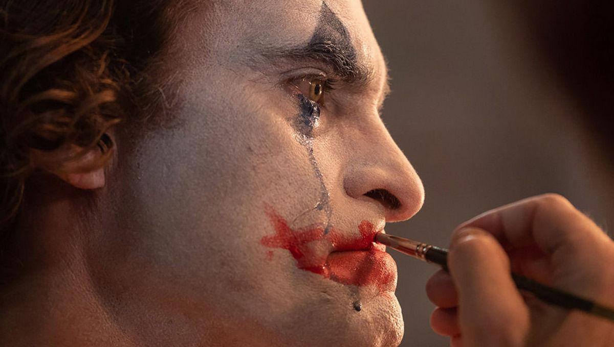 WIRE Buzz: Joker goes to Toronto Film Festival, 'Every Time I Die'