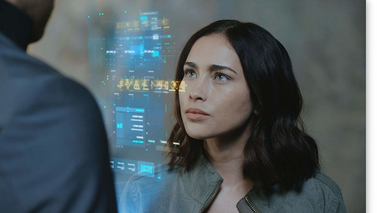 WIRE Buzz: Pandora opens up a second season; Stephen Lobo lands crucial Crisis role; more