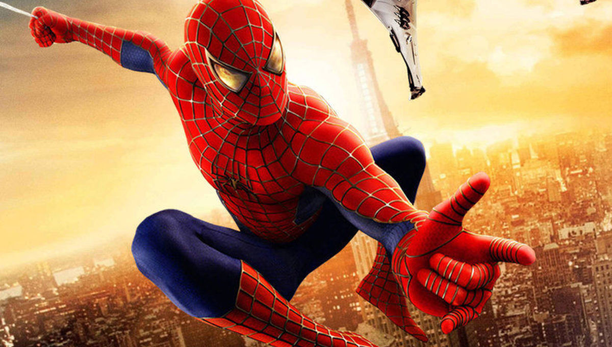 Spider-Man sculpture in Nebraska accused of promoting Satanism