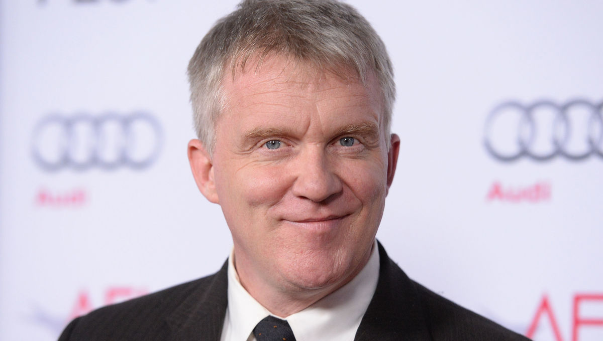 WIRE Buzz: Halloween sequel lands Anthony Michael Hall; The Boys' action figure ad; more