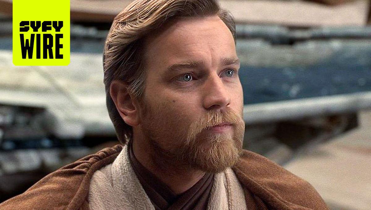 D23: Star Wars: The Rise of Skywalker footage breakdown