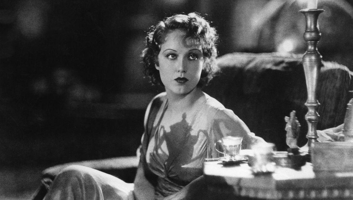 Fay Wray's underappreciated career as a genre queen