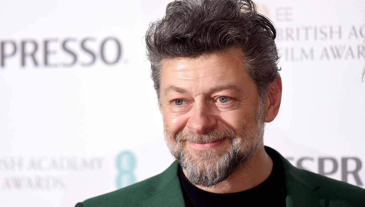 WIRE Buzz: Andy Serkis shows Christmas Carol spirit; Riverdale casts Fred Andrews' brothers; more