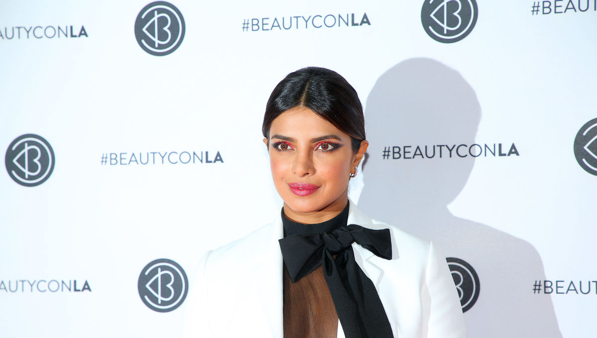 WIRE Buzz: Priyanka Chopra boards super Netflix film, Marvel drops