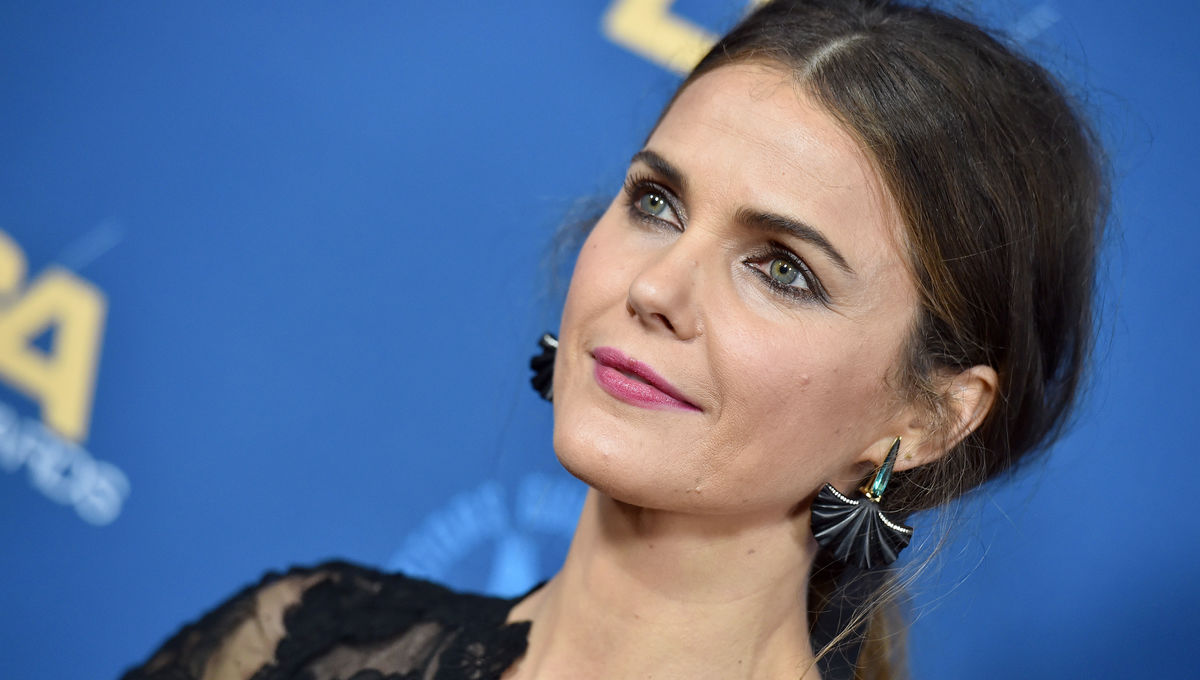 Star Wars cast at D23: Keri Russell's role and Carrie Fisher's final