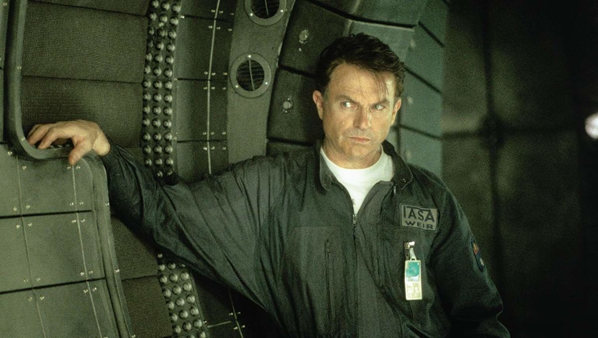 Event Horizon series to rip a hole in the space-time continuum at Amazon