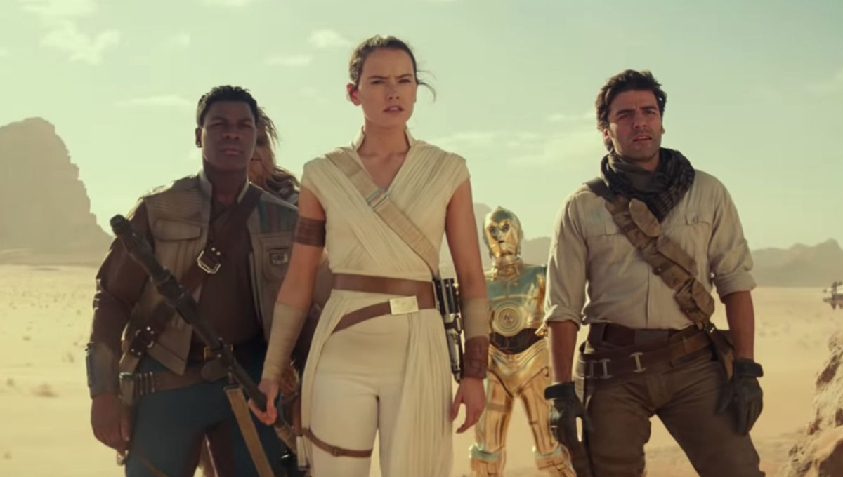 star wars trailer - photo #46