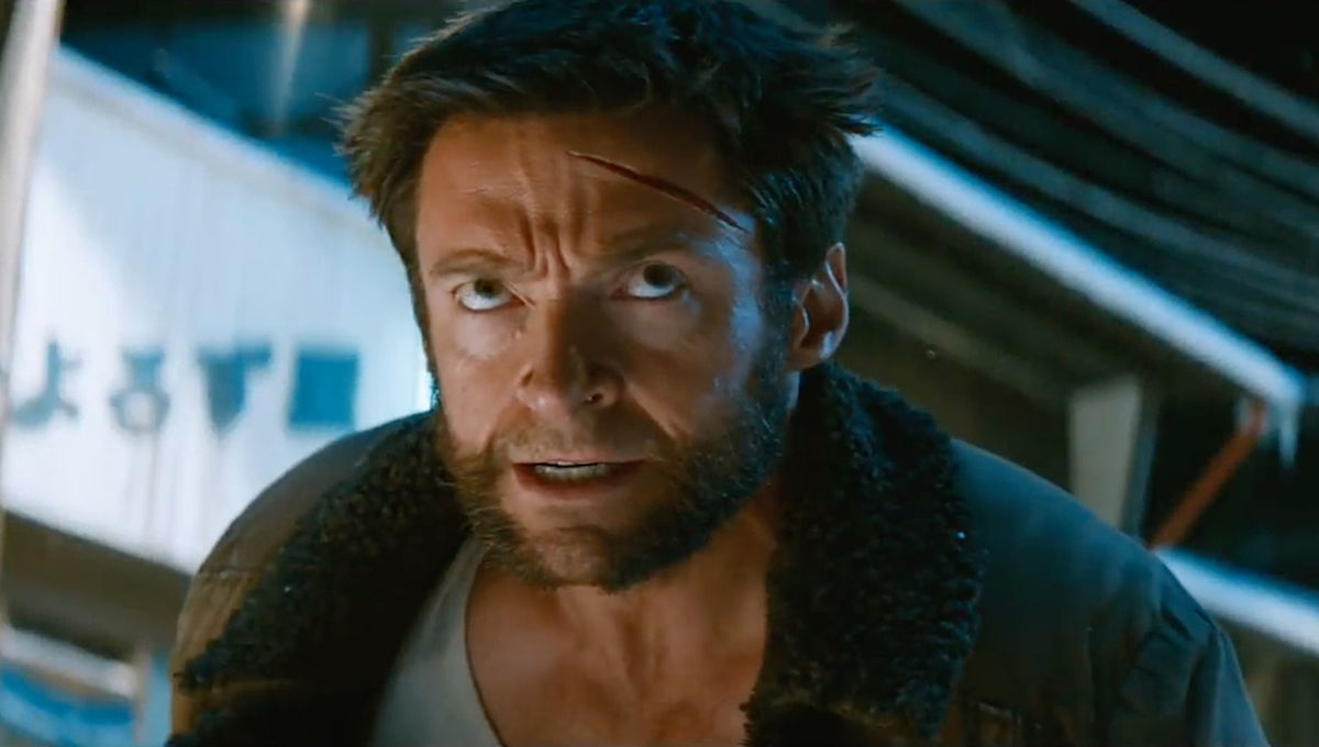 Why the Russos would save Wolverine (but no other X-Men) from Thanos
