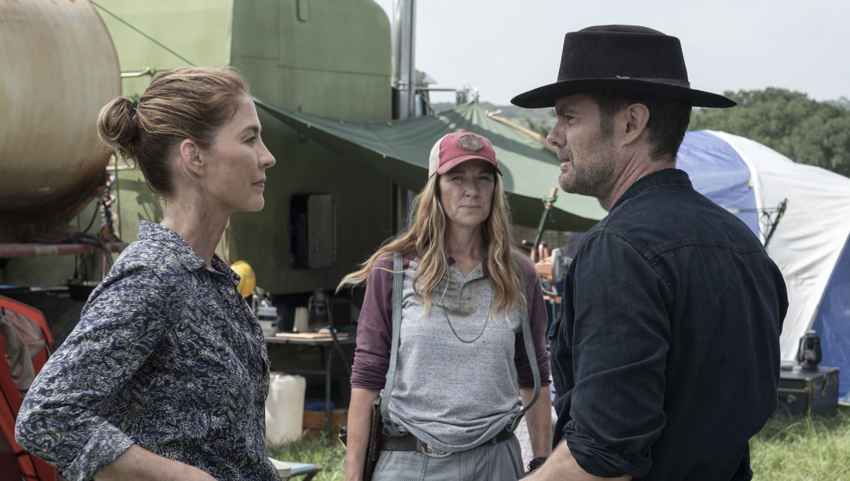 TV THIS WEEK: The Terror, Preacher, Fear the Walking Dead, Killjoys and more