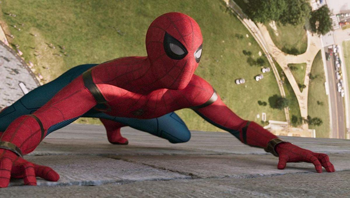 Joe Russo calls Sony's Spider-Man split with Marvel Studios 'a big mistake'