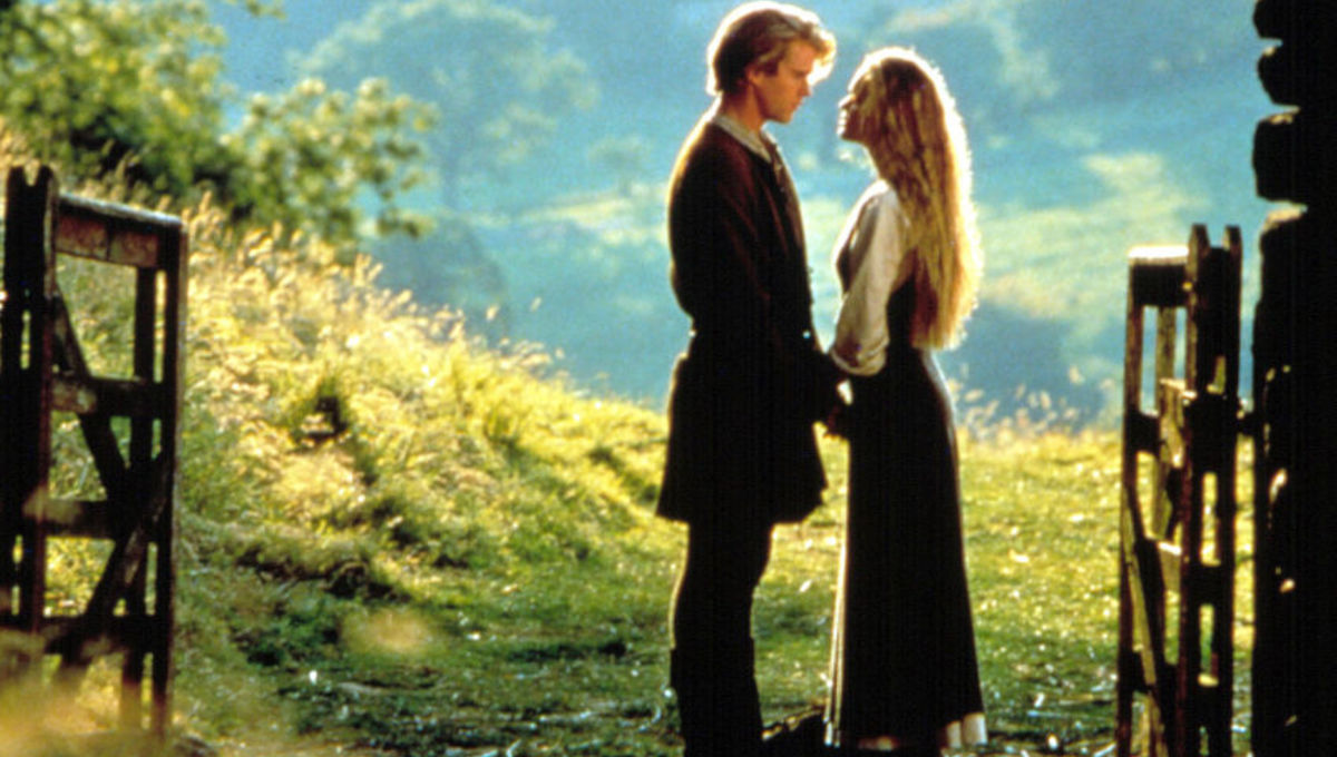 Dream Casting: The Princess Bride