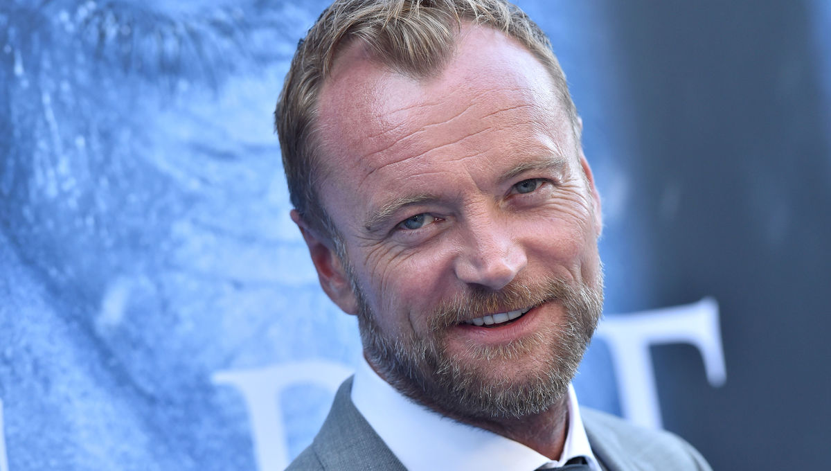 WIRE Buzz: Beric Dondarrion begins his Watch; Eli Roth shortening 13 Ghosts; more