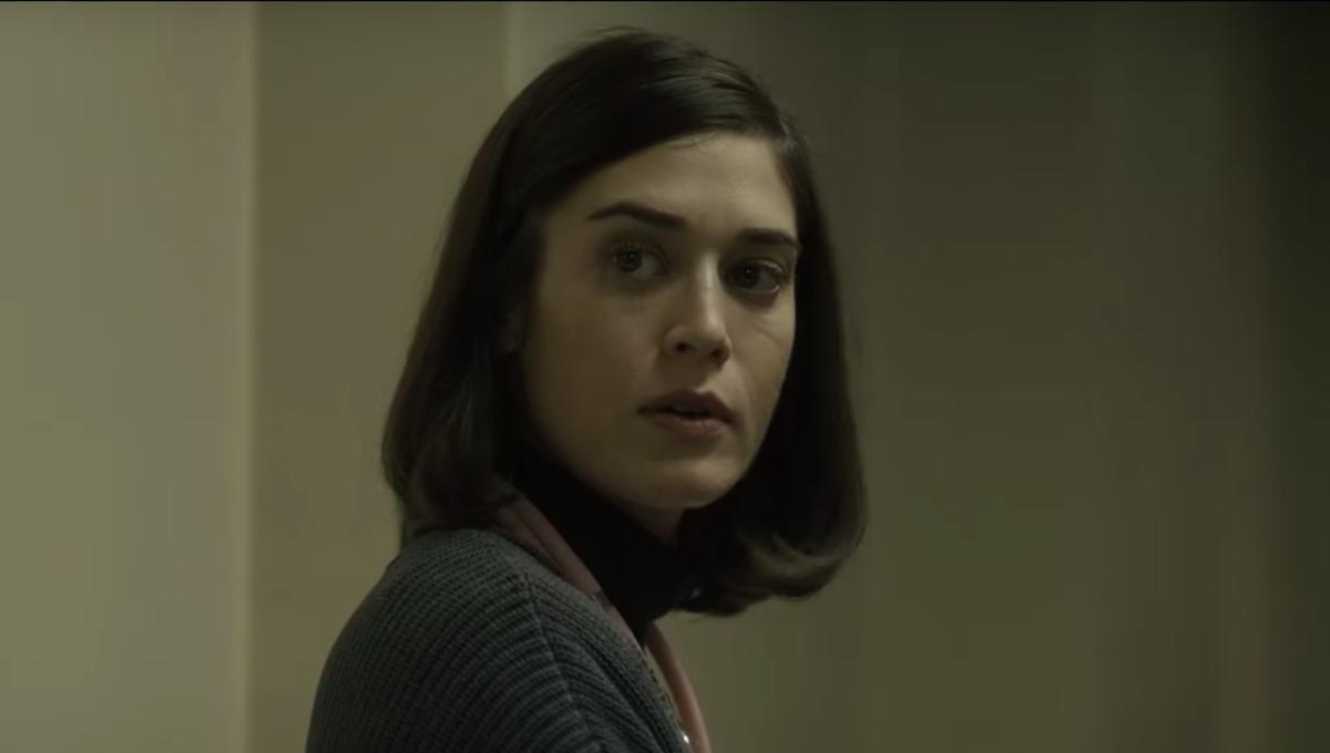 Castle Rock Season 2: Lizzy Caplan is here to break your ankles as Misery's Annie Wilkes in first trailer