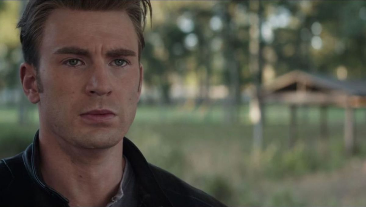 Avengers: Endgame set aging and de-aging records for VFX company