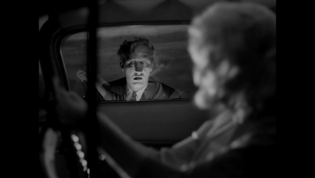 Why Carnival of Souls is the greatest one-hit wonder in horror