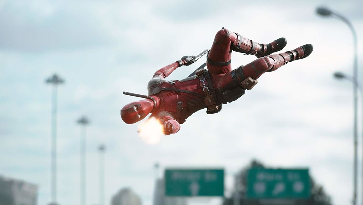 Deadpool writers confirm Wade Wilson is entering the MCU and will remain R-rated to boot