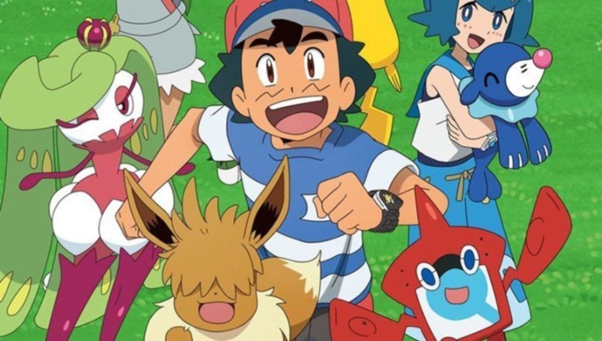Pokémon elitism: Is there a right way to catch 'em all?